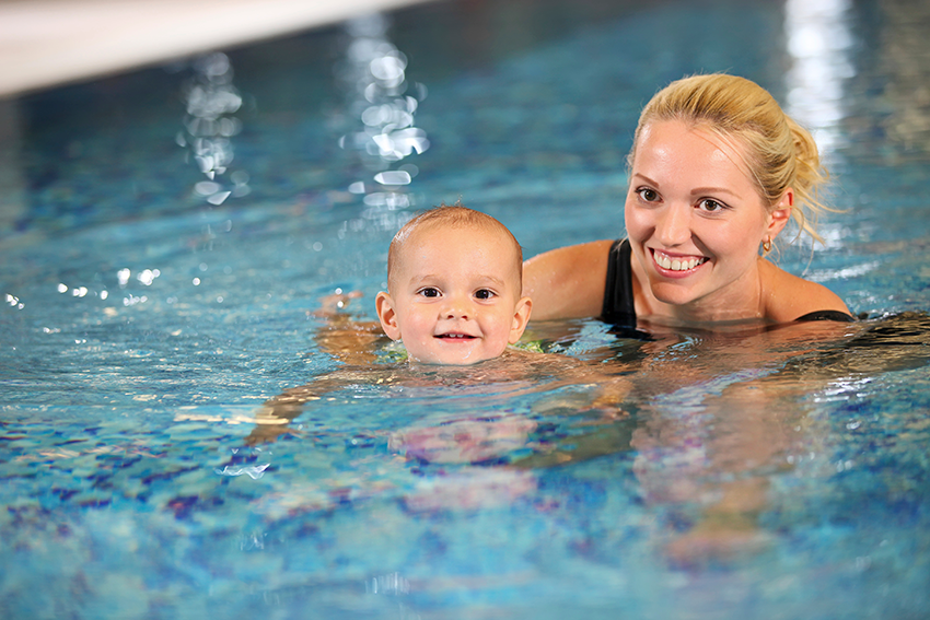 infant_swimming_lessons