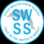 Steve Wallen Swim School