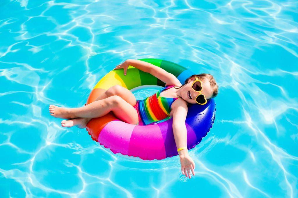 21 Water Safety Tips from Steve Wallen Swim School in El Dorado Hills and Roseville